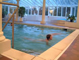swimming_pool_and_leisure_facilites_free_use_for_people_staying_at_grasmere_self_catering_cottages
